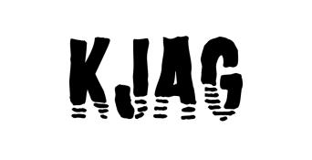 KJAG Episode 2