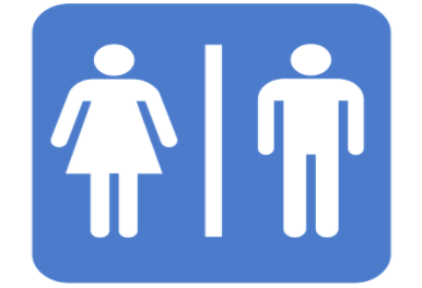Students Weigh in on the Bathroom Policy: Let Our People Go