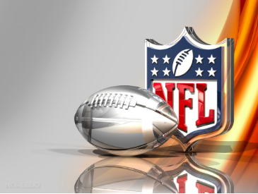 NFL Second Half Fantasy Predictions and Advice