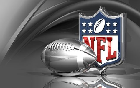 NFL Playoffs – Round 3