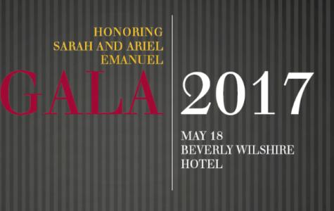 2017 Gala Celebration