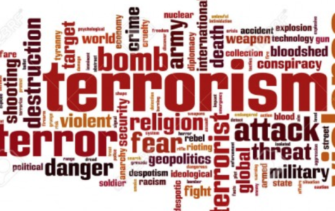 Modern Terror and a Call for Unity