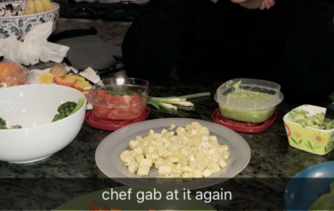 5 Delicious Tofu Dishes