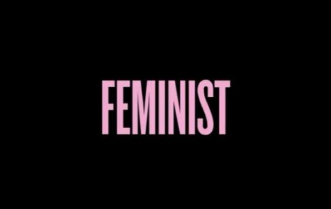Feminists Shouldn't Be at War with Each Other
