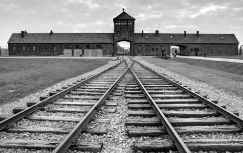 Poland's Holocaust Law Threatens the Future by Burying the Past