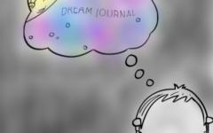 dTHS SongTech Class Creates Dream Tracks