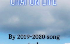 """Songtech Releases Album """"Chai on Life"""""""