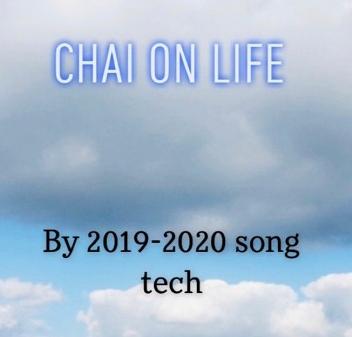Songtech Releases Album