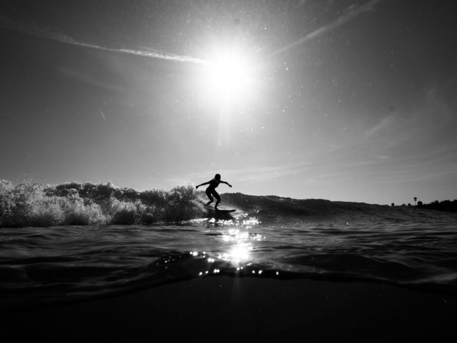 Surfing+has+been+an+important+part+of+Shira%27s+healing+journey+.