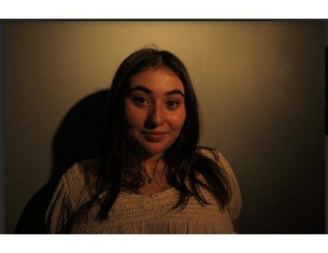 Photo of Shiran Leib