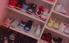 The Search For the Perfect Sneaker
